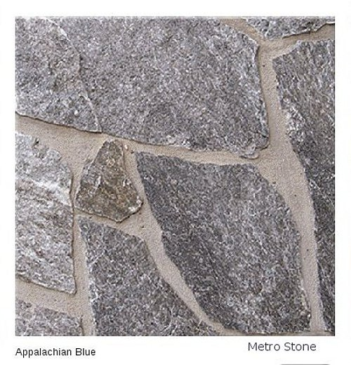 metro-stone_appalachian-blue