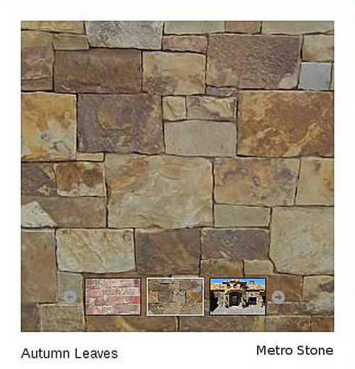 metro-stone_autumn-leaves