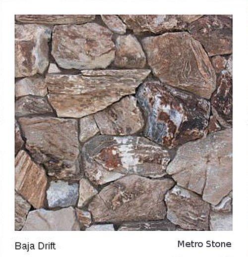 metro-stone_baja-drift