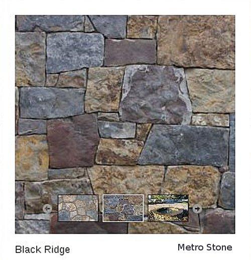 metro-stone_black-ridge