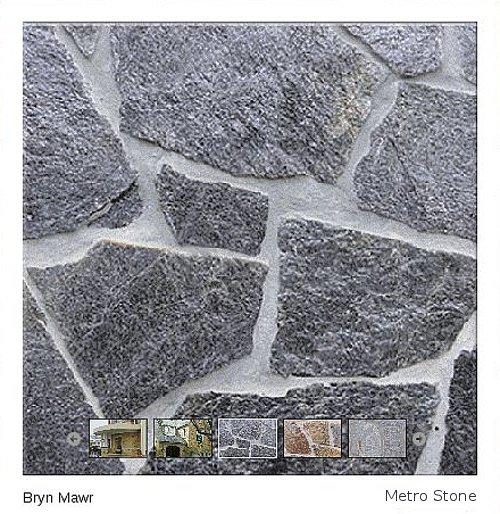 metro-stone_bryn-mawr