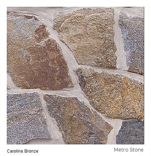 metro-stone_carolina-bronze