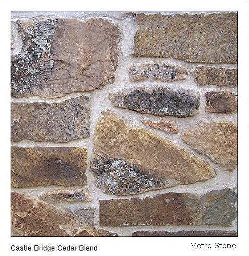 metro-stone_castle-bridge