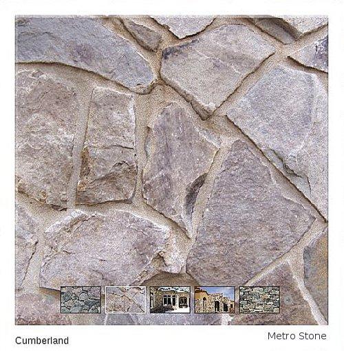 metro-stone_cumberland