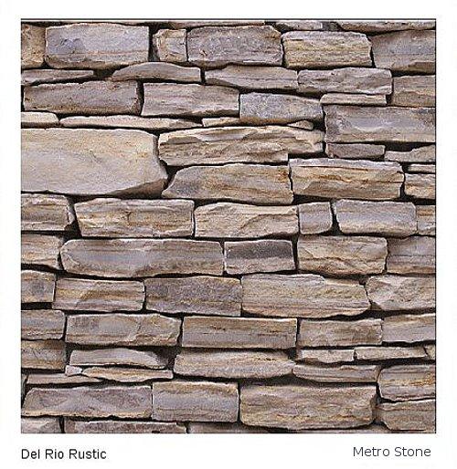 metro-stone_del-rio-rustic