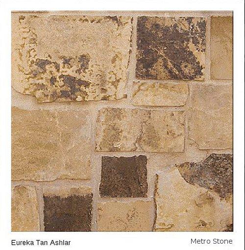 metro-stone_eureka-tan-ashlar