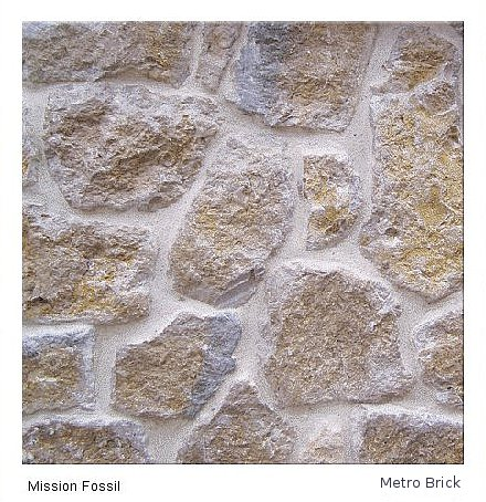 metro-stone_mission-fossil