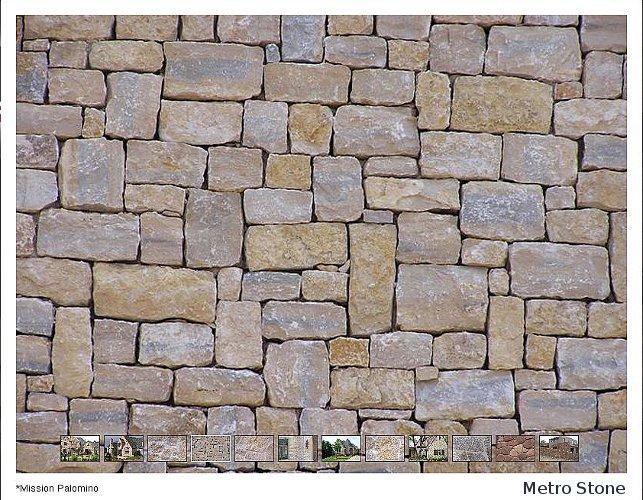 metro-stone_mission-palomino