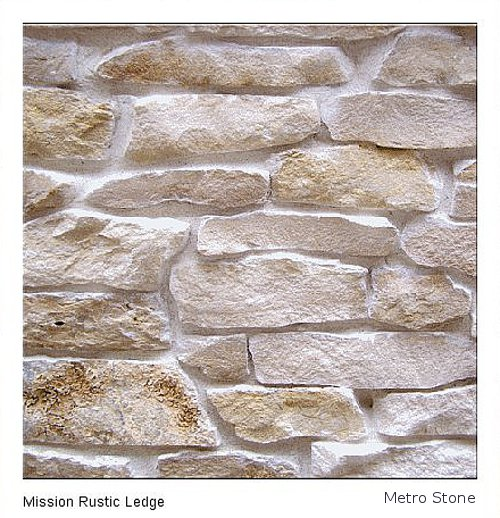 metro-stone_mission-rustic-ledge