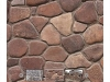 metro-stone_arizona-creek-cobble