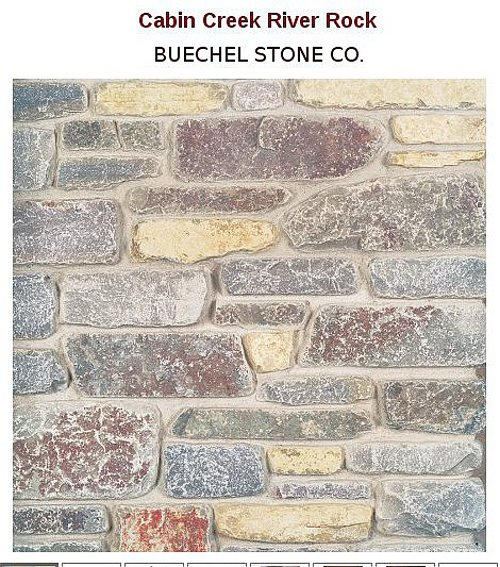 buechel-stone_cabin-creek-river-rock