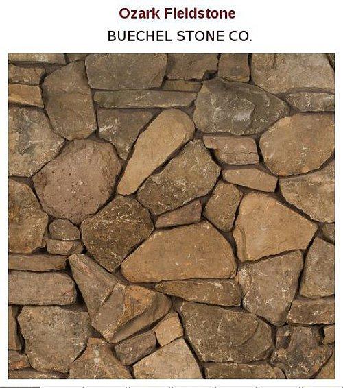 buechel-stone_ozark-fieldstone