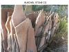 buechel-stone_arizona-flagstone