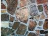 buechel-stone_chestnut-chunks