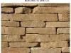 buechel-stone_desert-wallstone