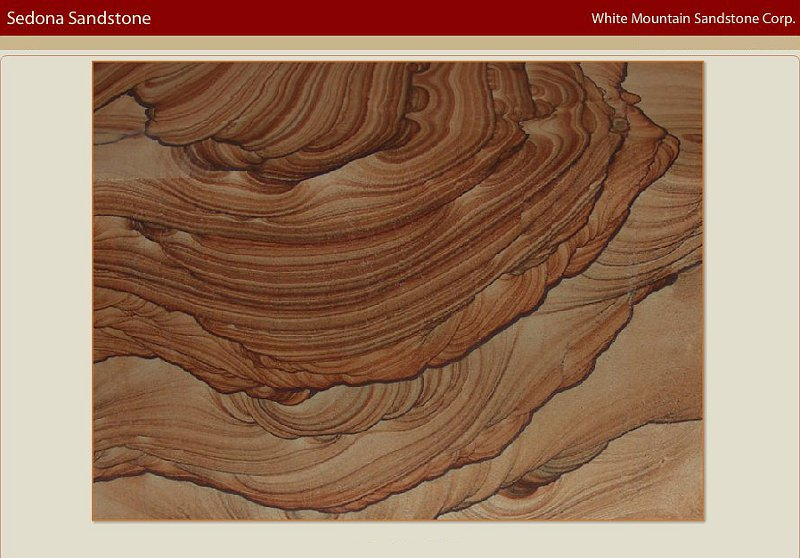 white-mountain_sedona-sandstone