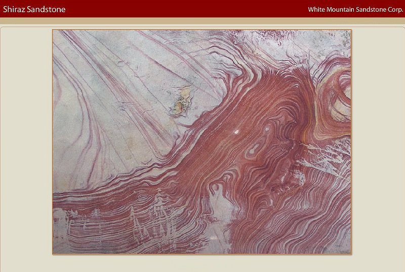 white-mountain_shiraz-sandstone