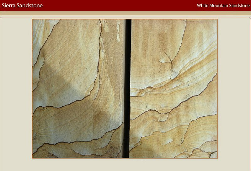 white-mountain_sierra-sandstone