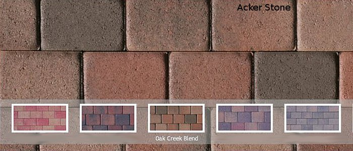 acker-stone_oak-creek-blend1