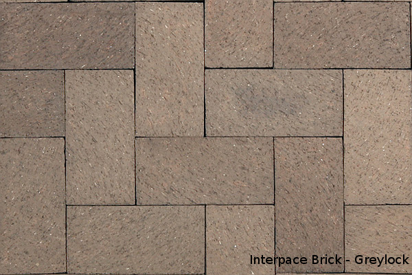 interpace-brick_greylock