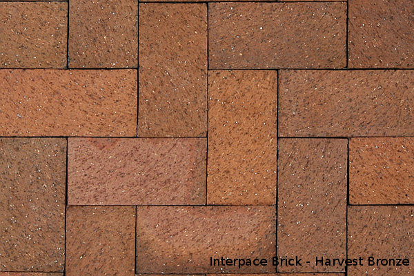 interpace-brick_harvest-bronze