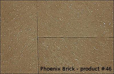 phoenix-brick_product46