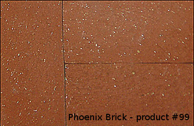 phoenix-brick_product99