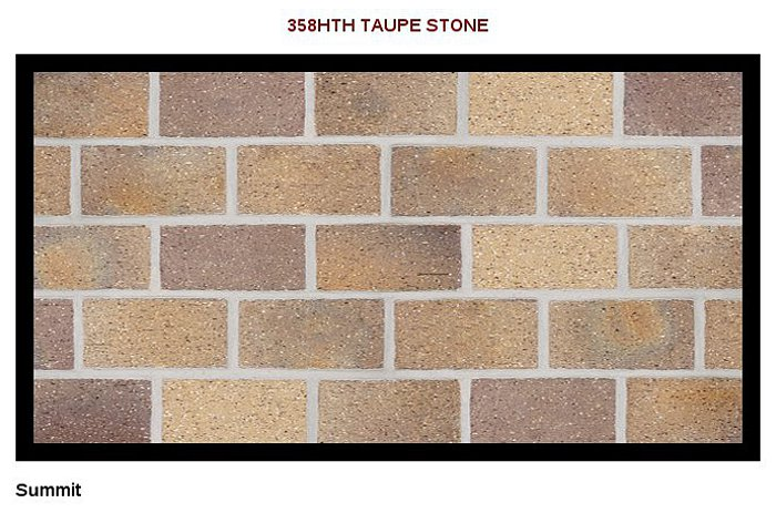 summit_taupe-stone