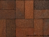 interpace-brick_autumn-blend