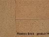 phoenix-brick_product87