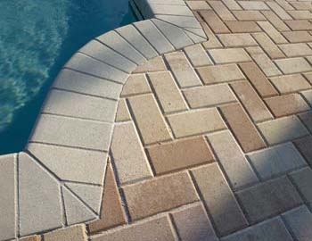 thin_contoured_pavers