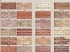 lakewood-brick-and-tile-products