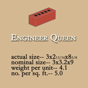 engineerqueen