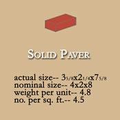 solidpavert