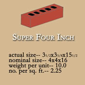 superfourinch