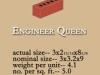 engineerqueen