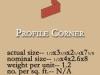 profilecorner
