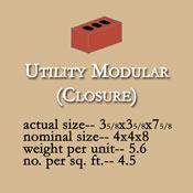 utilitymodular