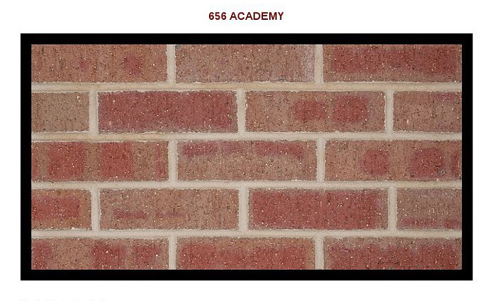 summit_academy