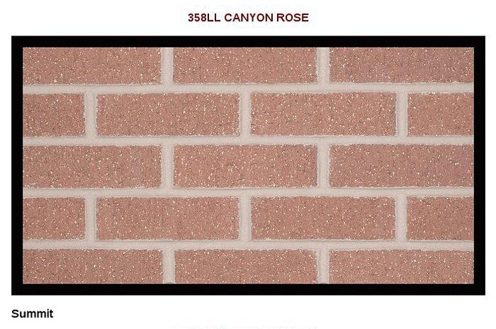 summit_canyon-rose