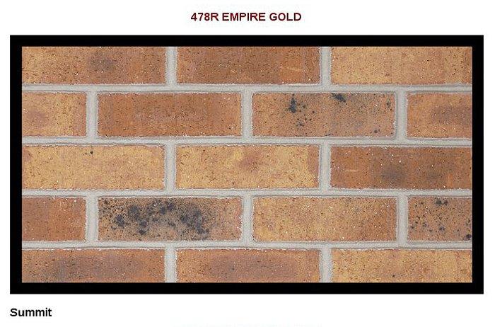 summit_empire-gold