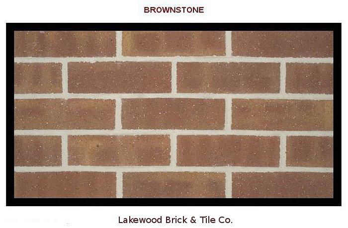 lakewood_brownstone