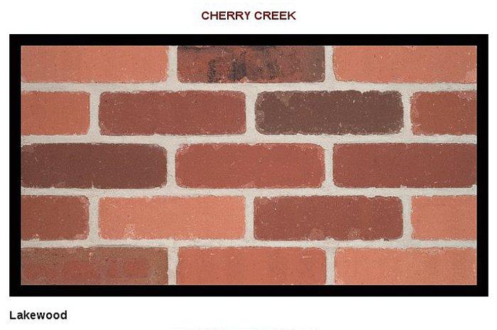 lakewood_cherry-creek