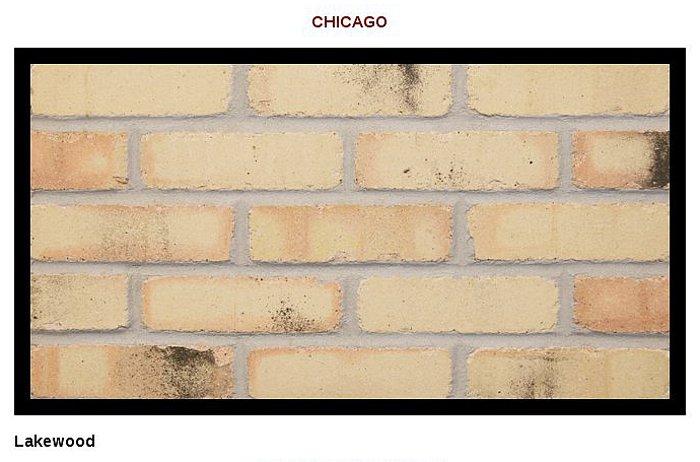 lakewood_chicago