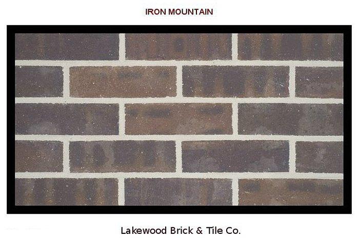 lakewood_iron-mountain
